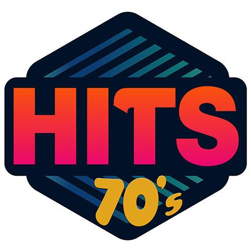1-hits70s (laut.fm)