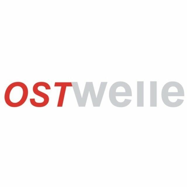 ostwelle (laut.fm)
