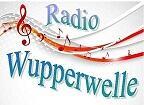 wupperwelle (laut.fm)