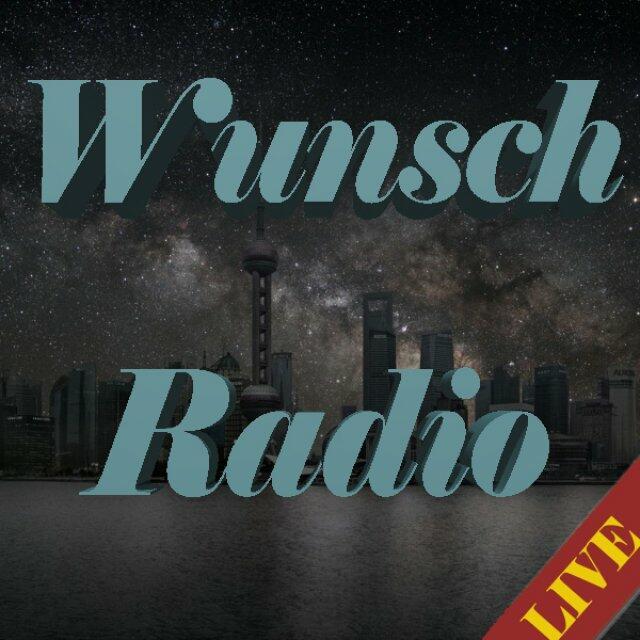 wunschradiofm (laut.fm)