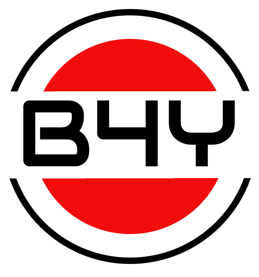 bay4you (laut.fm)