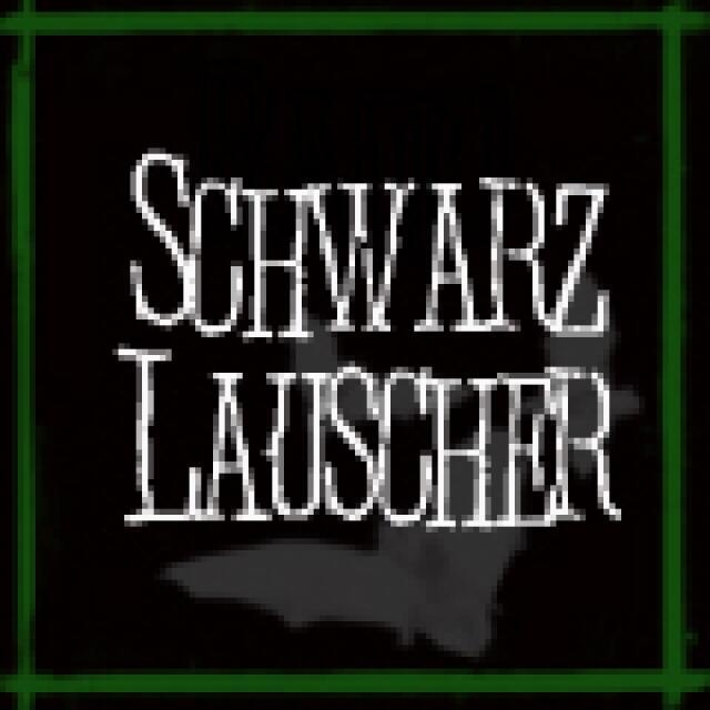 Laut.FM Schwarzlauscher