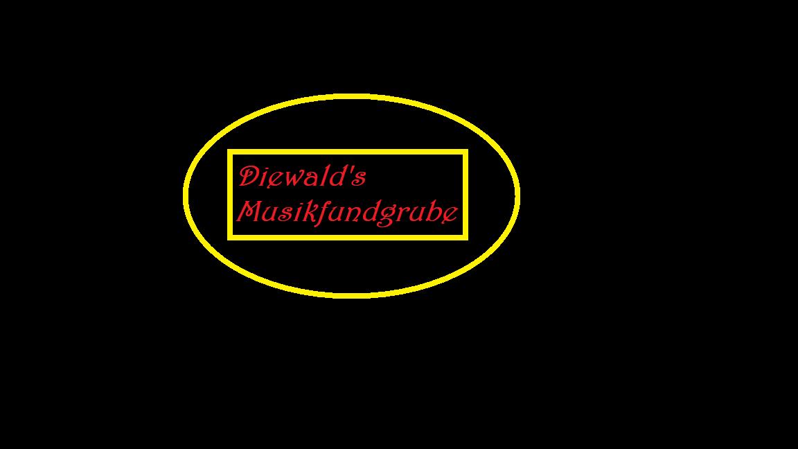 diewaldsmusikfundgrube (laut.fm)