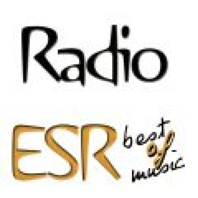 radio-esr (laut.fm)