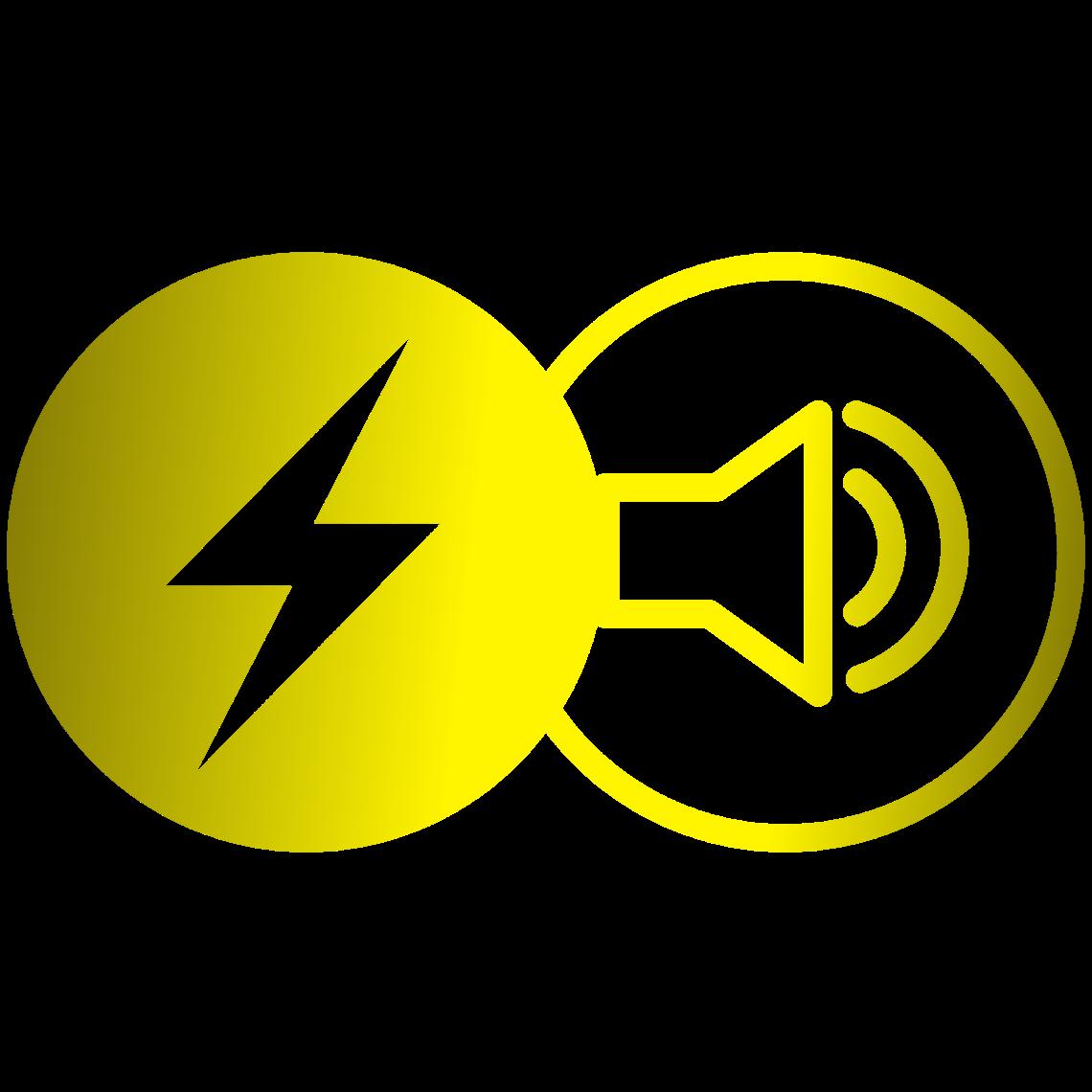 radiolikefm (laut.fm)