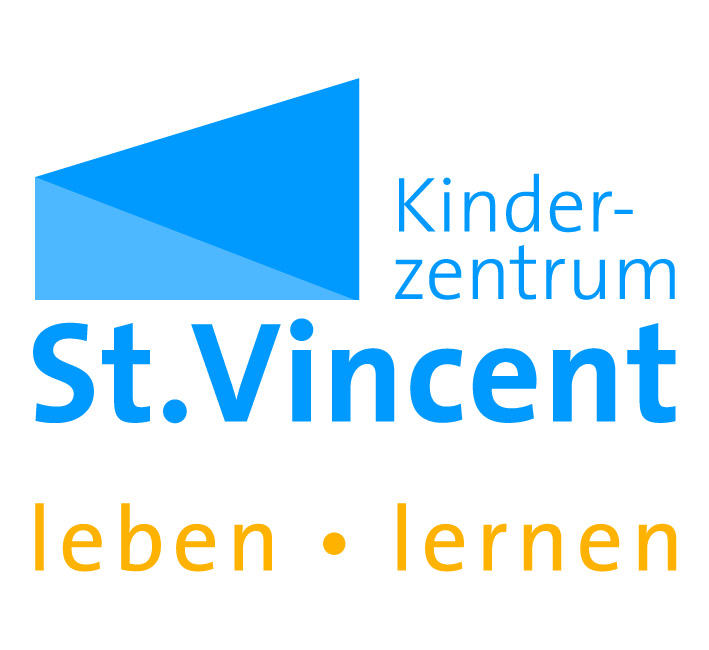 st-vincent (laut.fm)