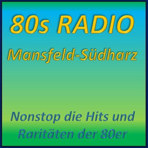 radiomsh (laut.fm)