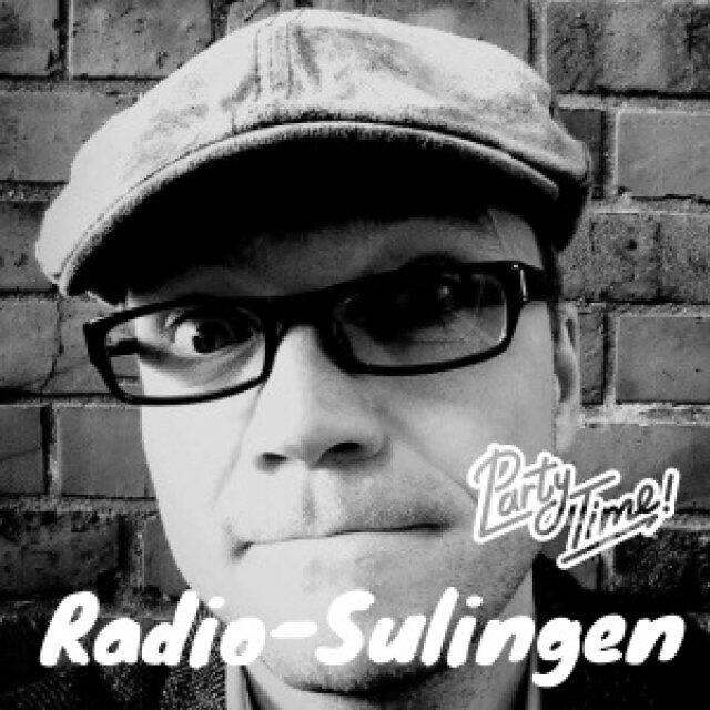 radio-sulingen (laut.fm)