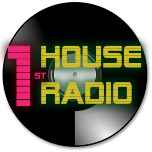 1st-house (laut.fm)