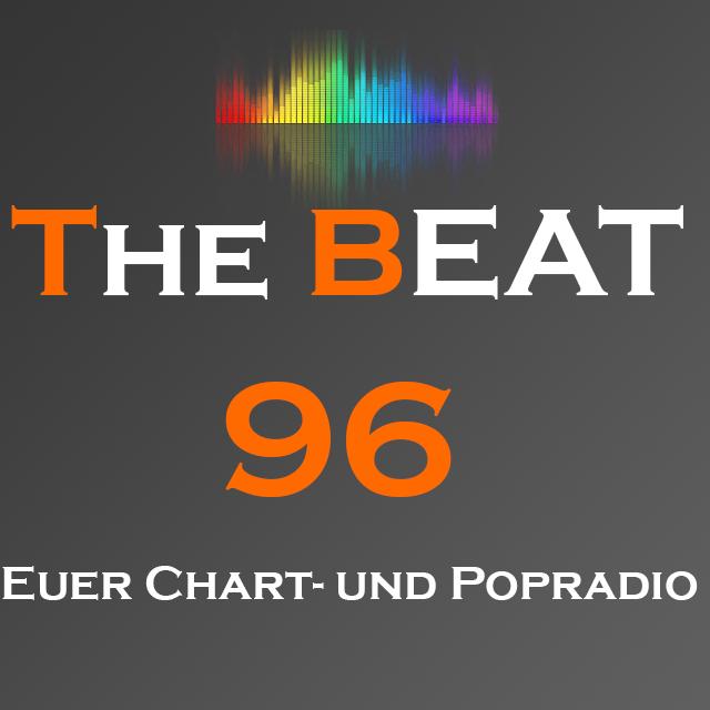 thebeat-96 (laut.fm)