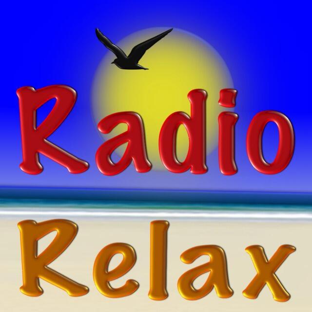 RADIO RELAX von laut.fm – Den Moment genießen YOUR