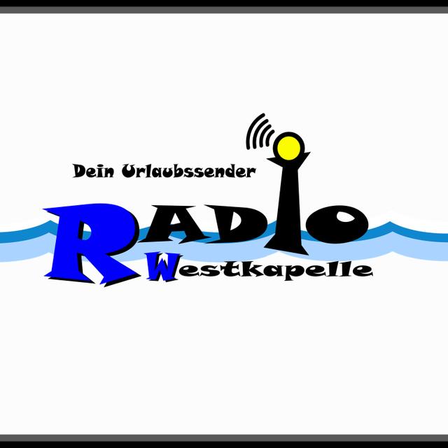 RADIO WESTKAPELLE von laut fm –