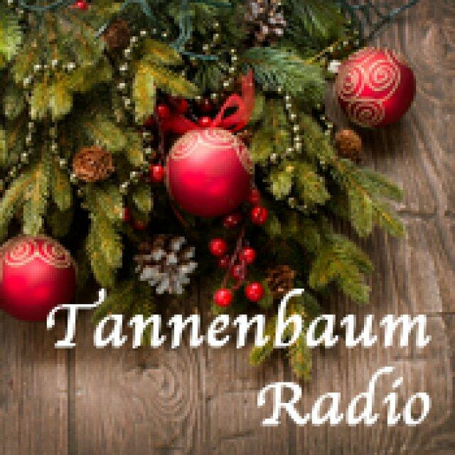 tannenbaum radio von. Black Bedroom Furniture Sets. Home Design Ideas