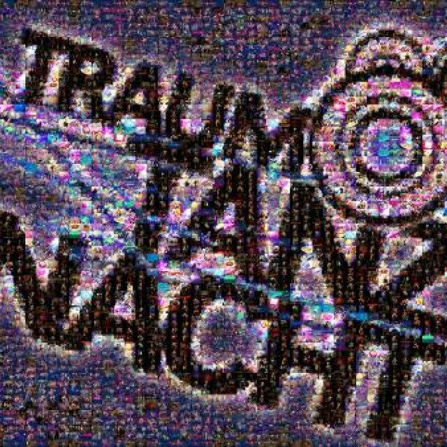 traumtanz-nacht (laut.fm)
