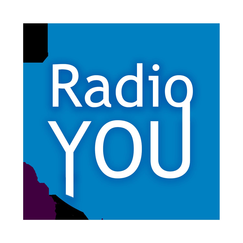 radioyou (laut.fm)