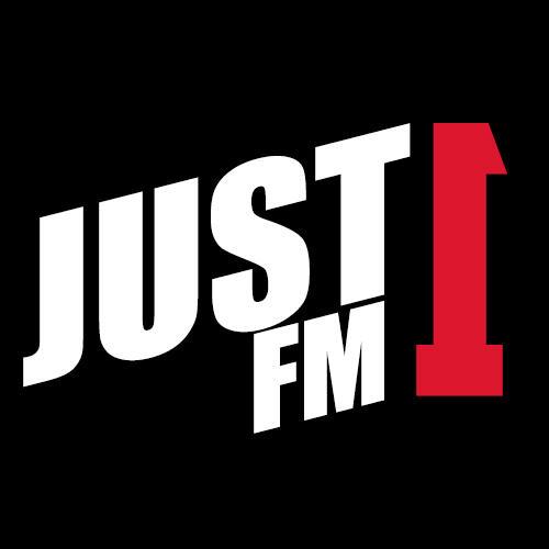 justfm (laut.fm)