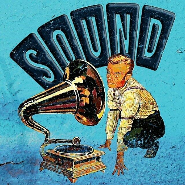 sound (laut.fm)